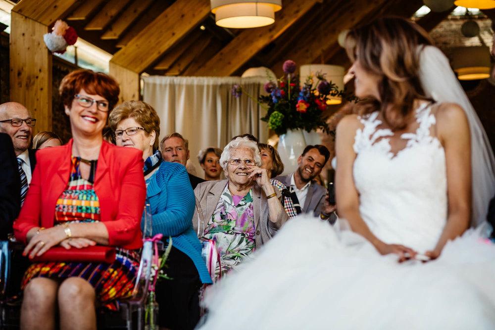 kasteelhoeve-geldrop-bruidsfotograaf-9a.jpg