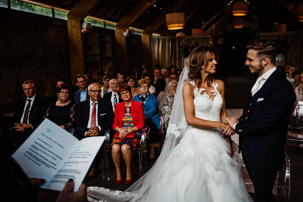 kasteelhoeve-geldrop-bruidsfotograaf-10.jpg