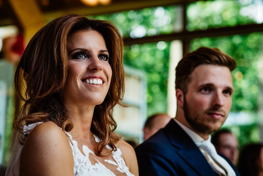 kasteelhoeve-geldrop-bruidsfotograaf-13a.jpg