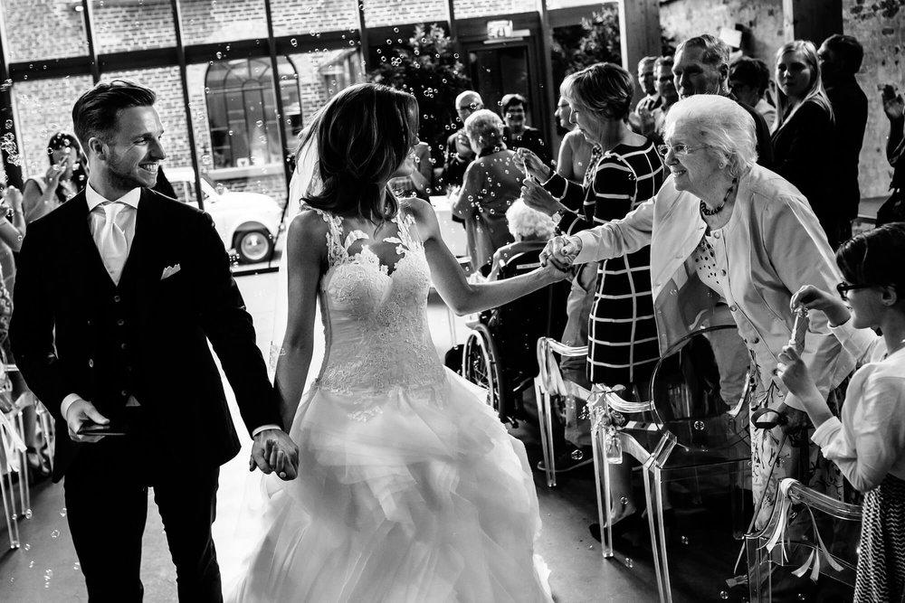 kasteelhoeve-geldrop-bruidsfotograaf-14.jpg