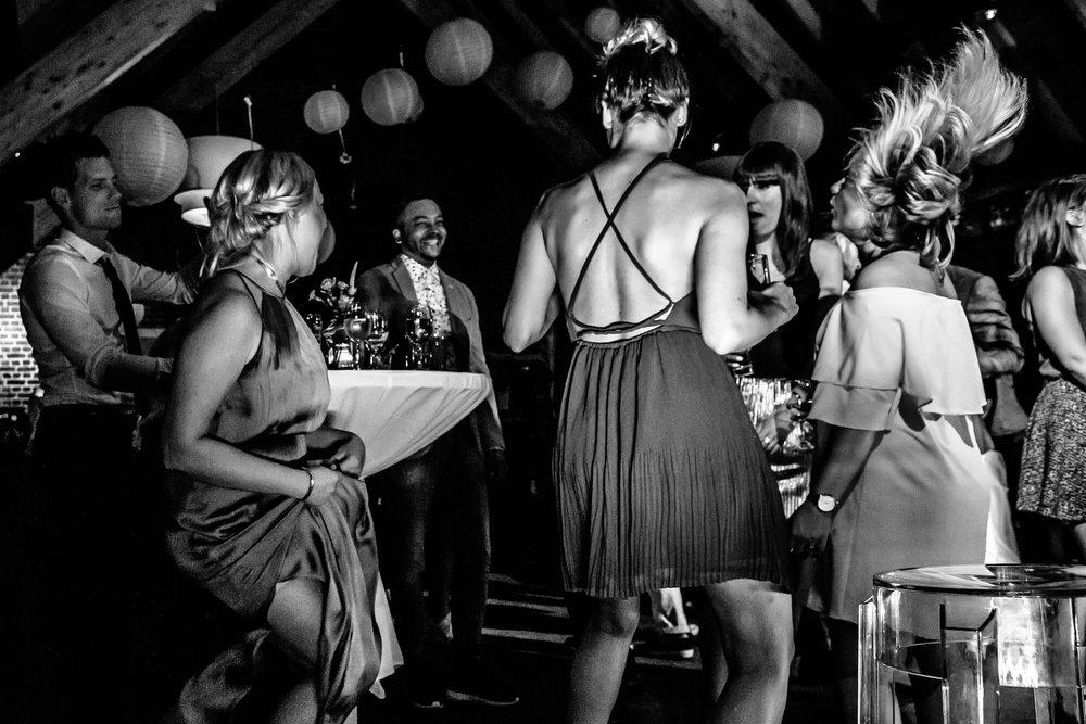 kasteelhoeve-geldrop-bruidsfotograaf-26.jpg