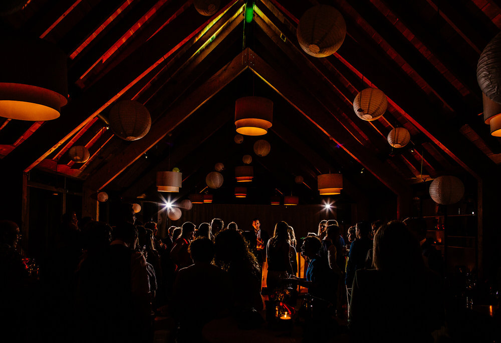 kasteelhoeve-geldrop-bruidsfotograaf-29.jpg