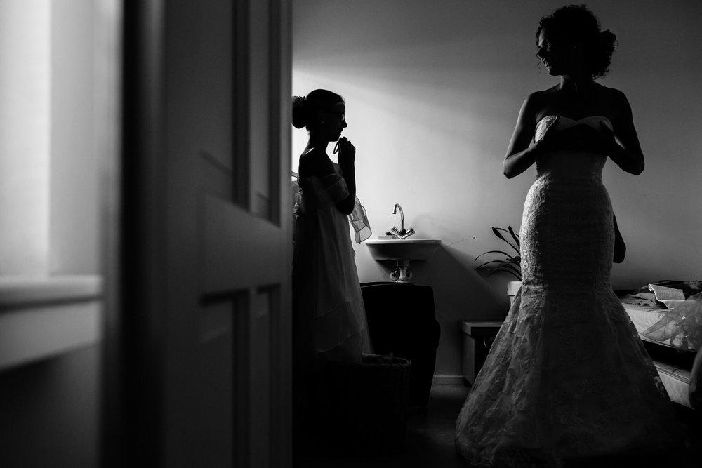 festivalbruiloft-bruidsfotograaf-utrecht-4.jpg