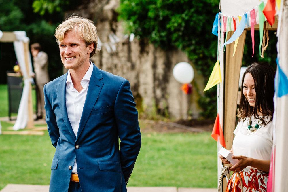 festivalbruiloft-bruidsfotograaf-utrecht-6.jpg
