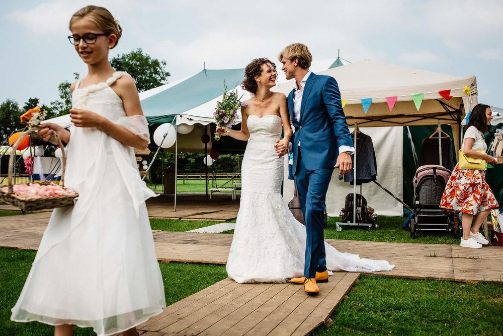 festivalbruiloft-bruidsfotograaf-utrecht-8.jpg