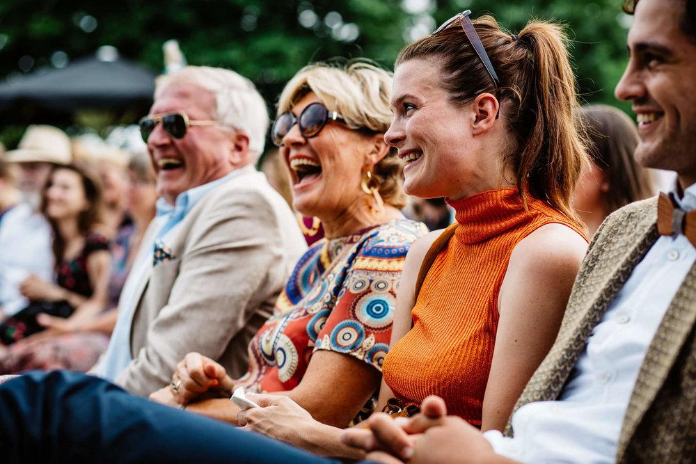 festivalbruiloft-bruidsfotograaf-utrecht-10.jpg