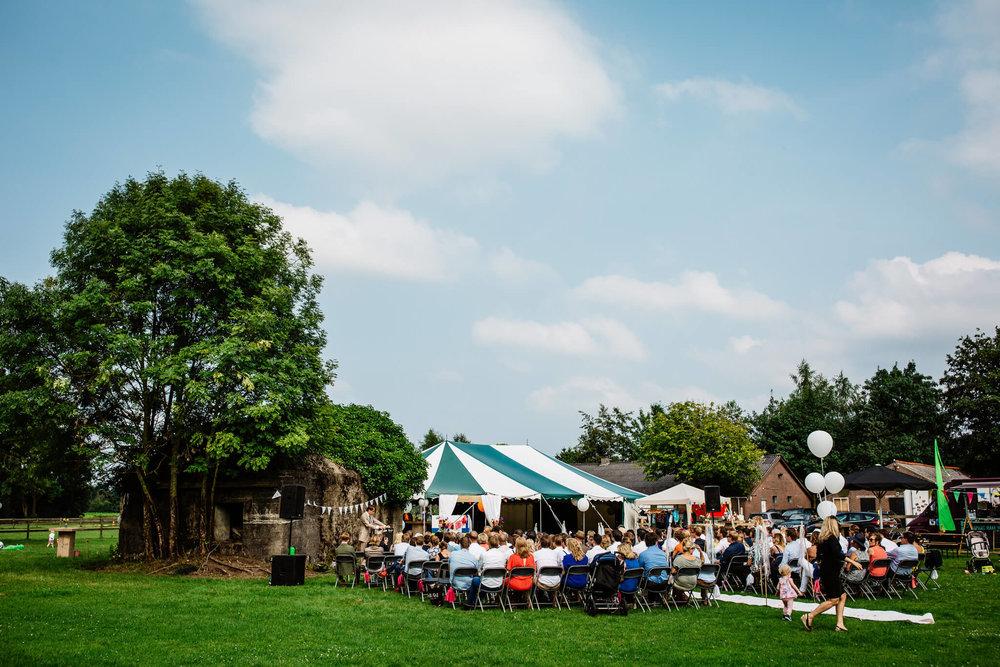 festivalbruiloft-bruidsfotograaf-utrecht-13.jpg