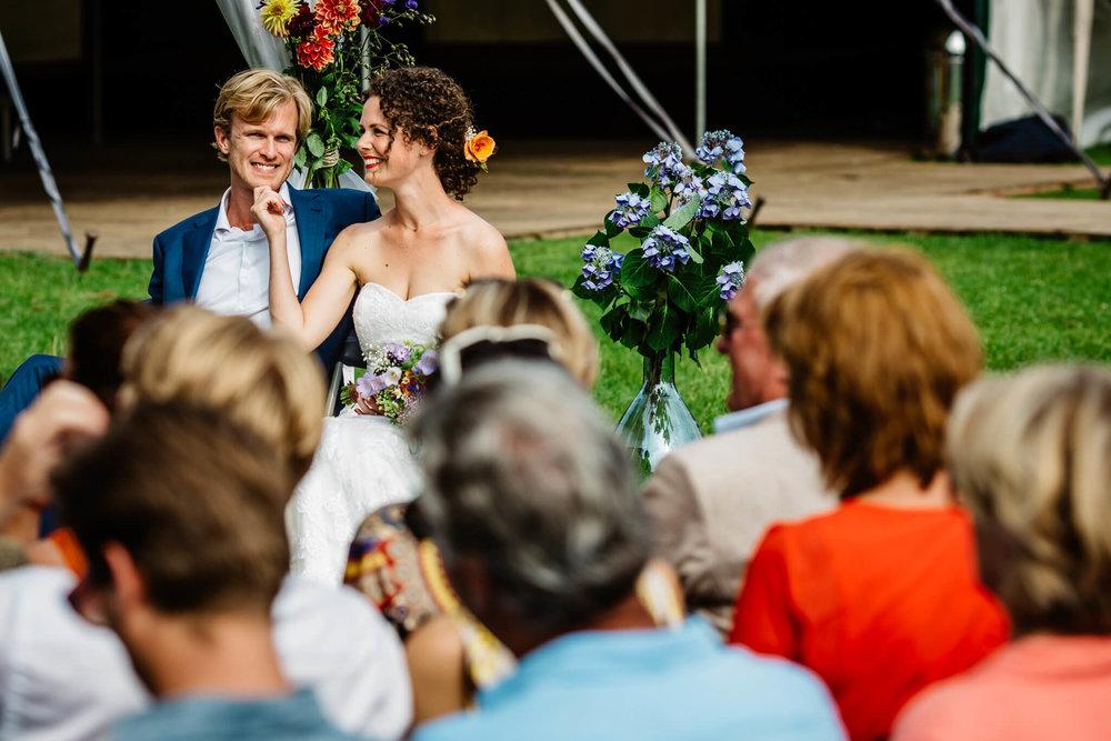 festivalbruiloft-bruidsfotograaf-utrecht-14.jpg