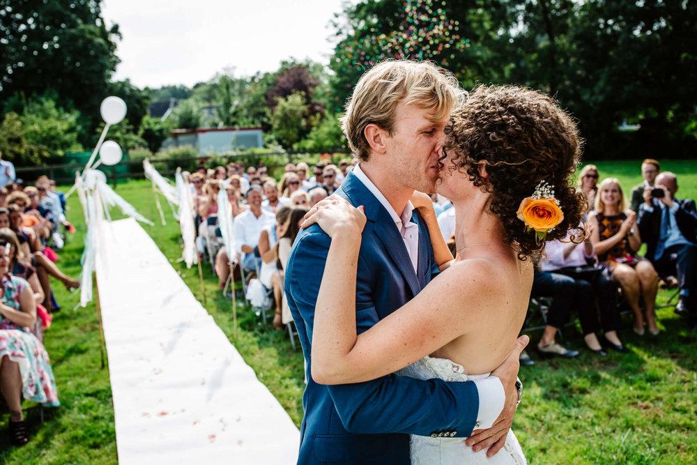 festivalbruiloft-bruidsfotograaf-utrecht-17.jpg