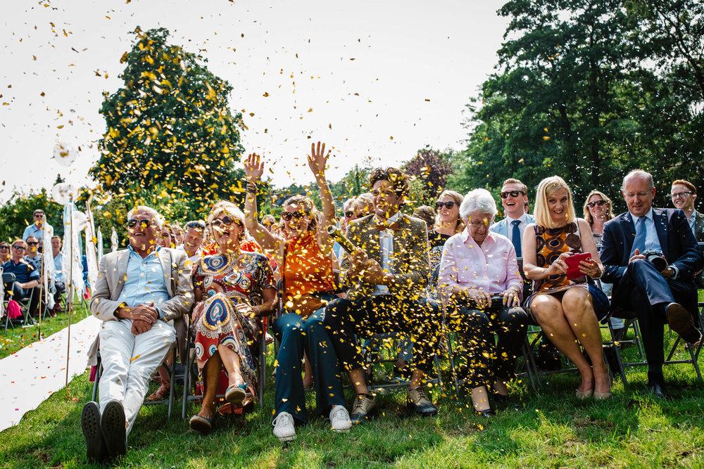 festivalbruiloft-bruidsfotograaf-utrecht-18.jpg