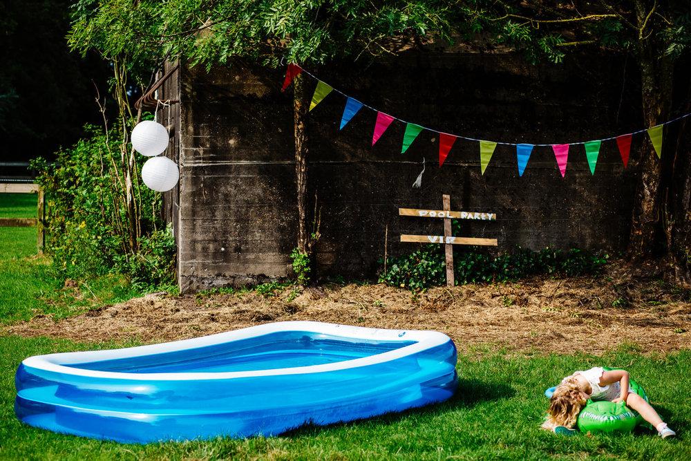 festivalbruiloft-bruidsfotograaf-utrecht-21.jpg
