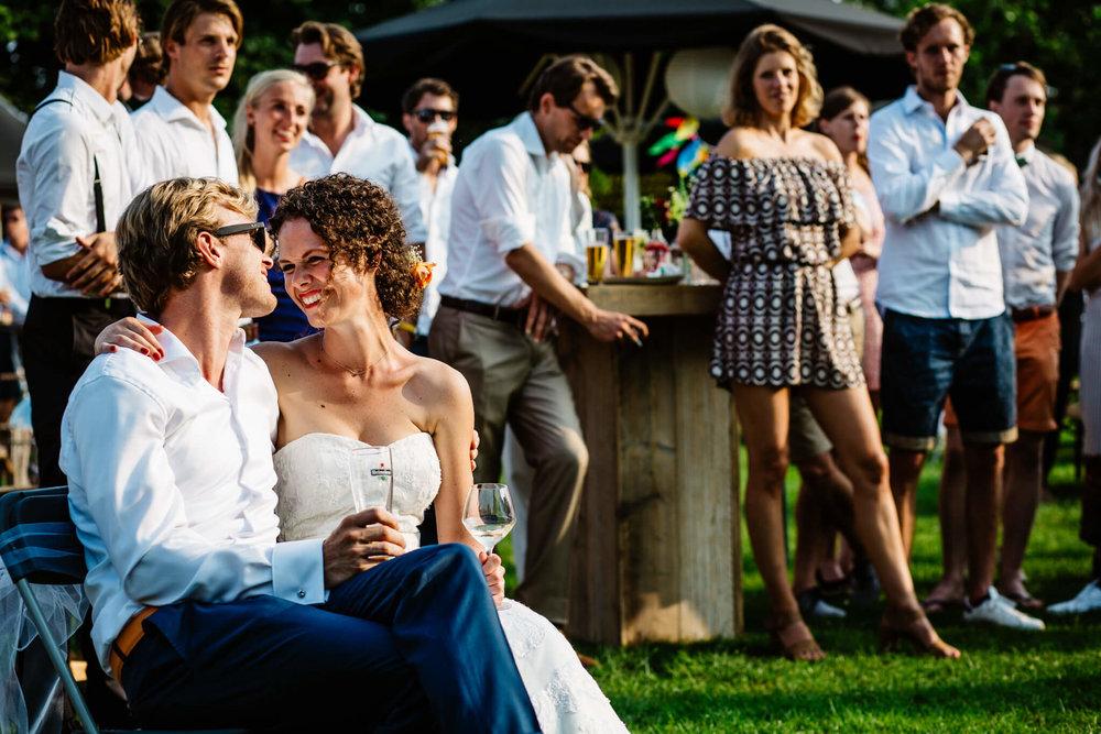 festivalbruiloft-bruidsfotograaf-utrecht-24.jpg
