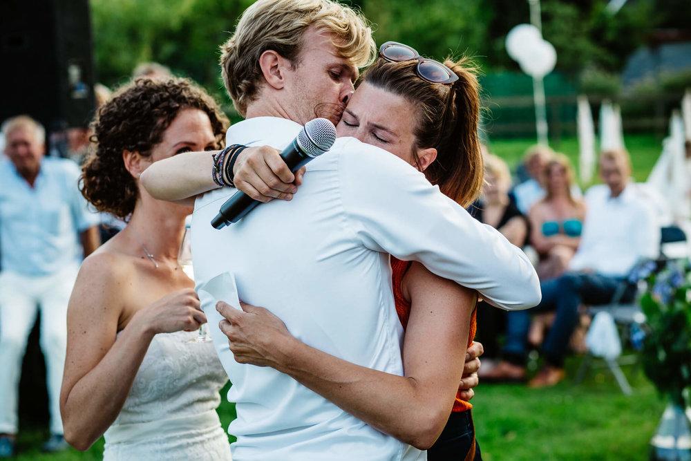 festivalbruiloft-bruidsfotograaf-utrecht-25.jpg