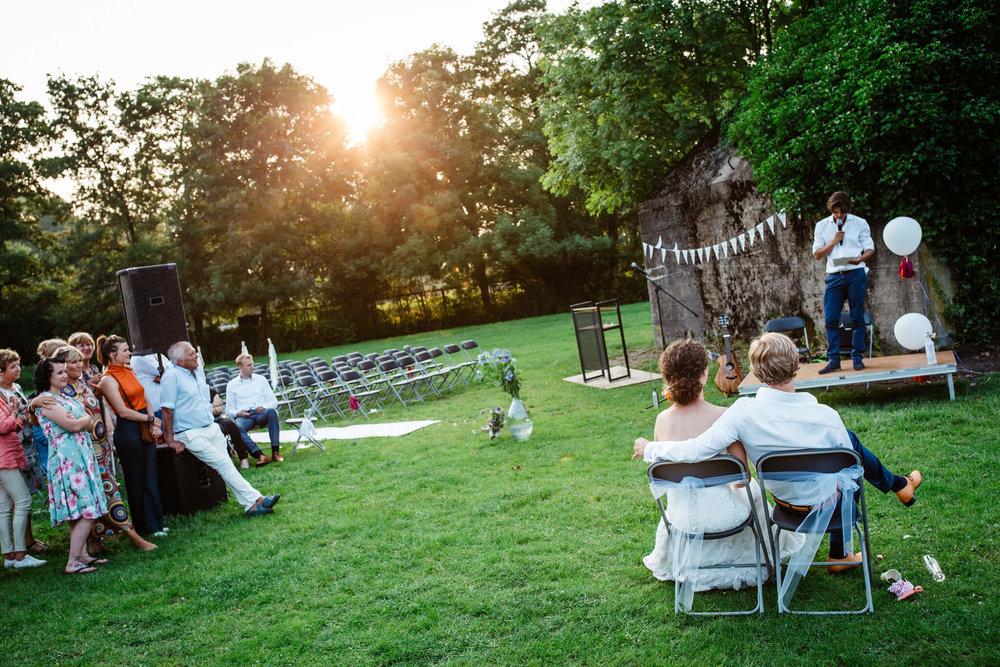 festivalbruiloft-bruidsfotograaf-utrecht-26.jpg