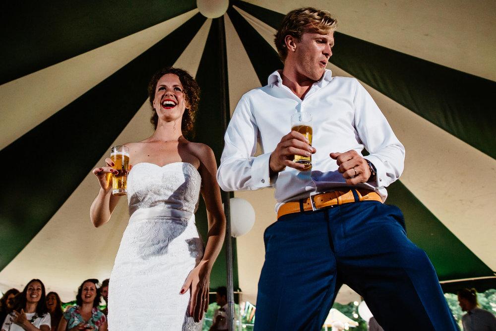 festivalbruiloft-bruidsfotograaf-utrecht-28.jpg