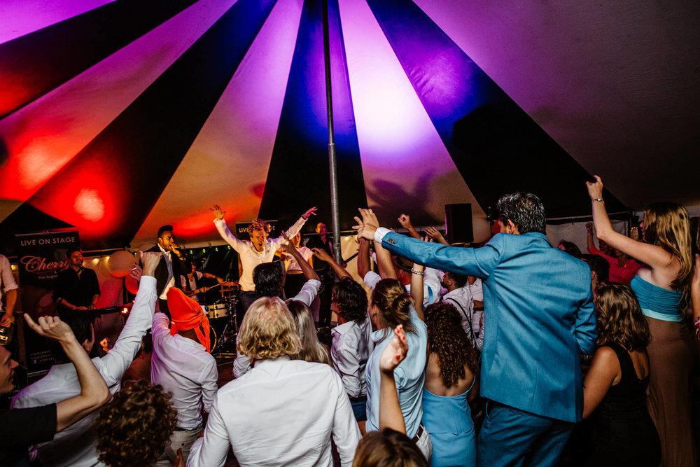 festivalbruiloft-bruidsfotograaf-utrecht-33.jpg