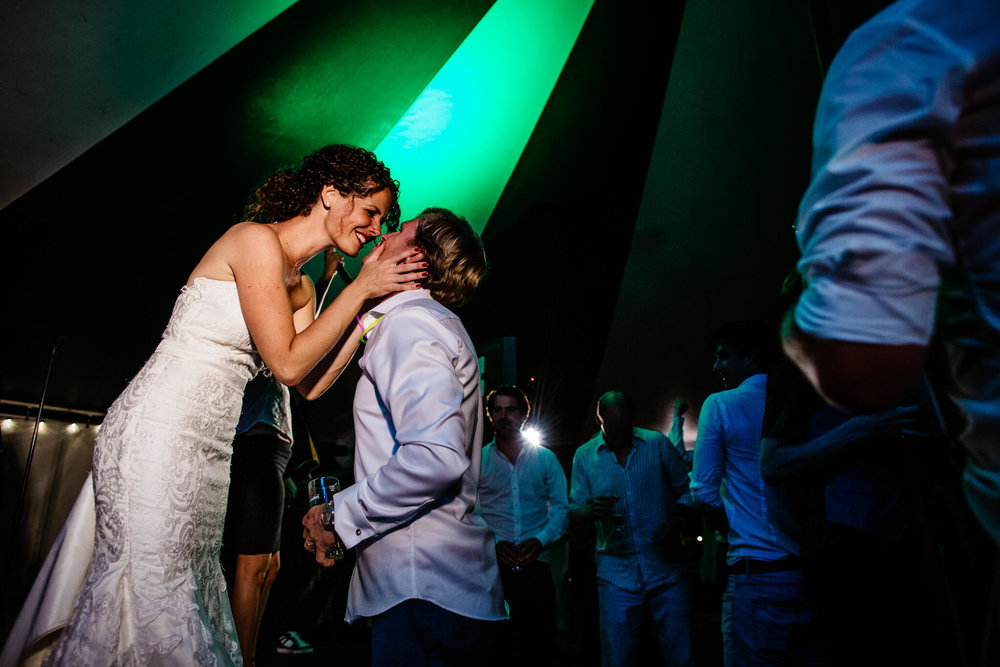 festivalbruiloft-bruidsfotograaf-utrecht-40.jpg