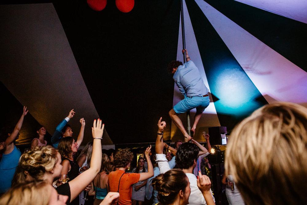 festivalbruiloft-bruidsfotograaf-utrecht-41.jpg