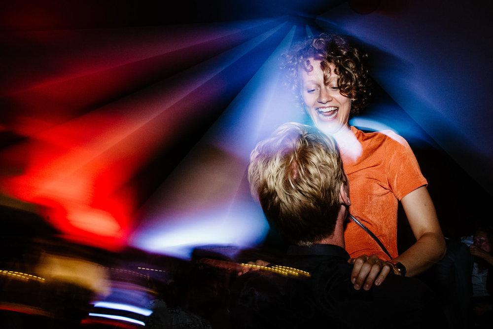 festivalbruiloft-bruidsfotograaf-utrecht-45.jpg