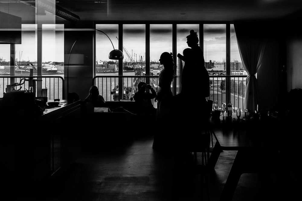 Blog0517_Trouwen_Rotterdam_006.jpg
