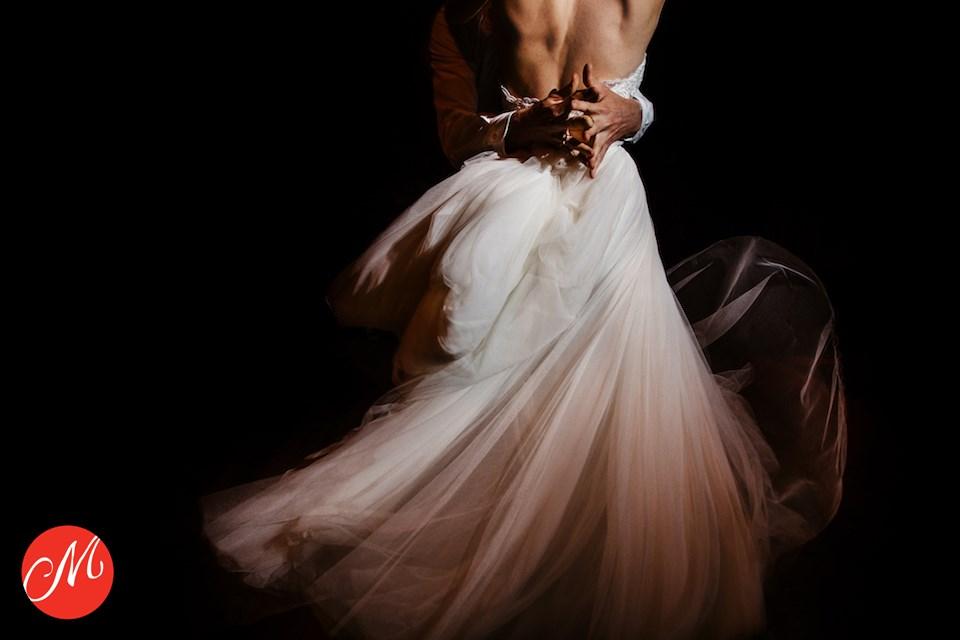Masters of Dutch Wedding Photography - ronde 13 - juni 2017