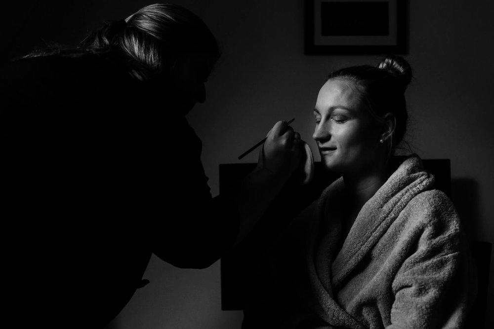 bruidsfotograaf-amersfoort-ketelhuis-1.jpg