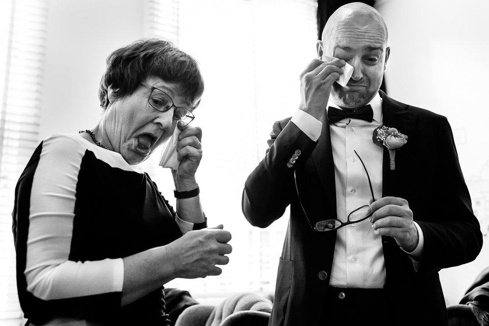 bruidsfotograaf-amersfoort-ketelhuis-6.jpg