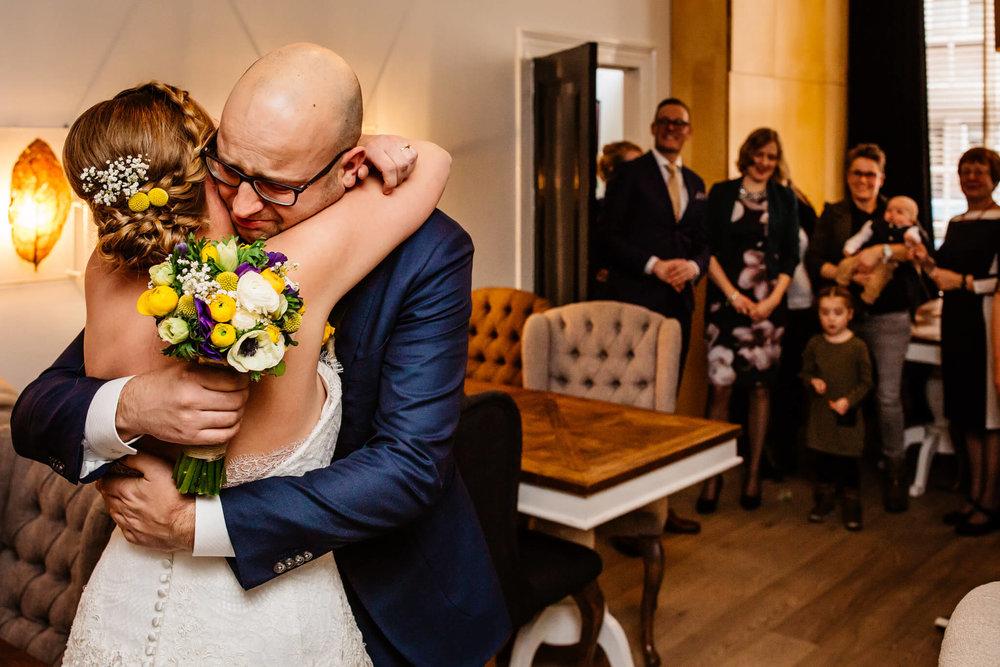 bruidsfotograaf-amersfoort-ketelhuis-7.jpg