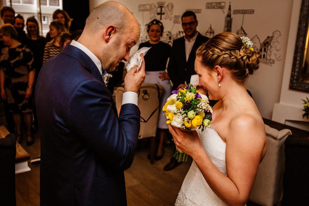 bruidsfotograaf-amersfoort-ketelhuis-9.jpg