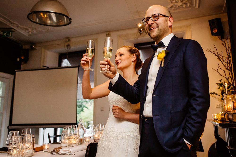 bruidsfotograaf-amersfoort-ketelhuis-11.jpg