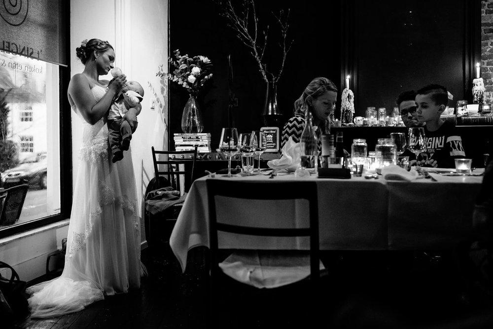 bruidsfotograaf-amersfoort-ketelhuis-14.jpg