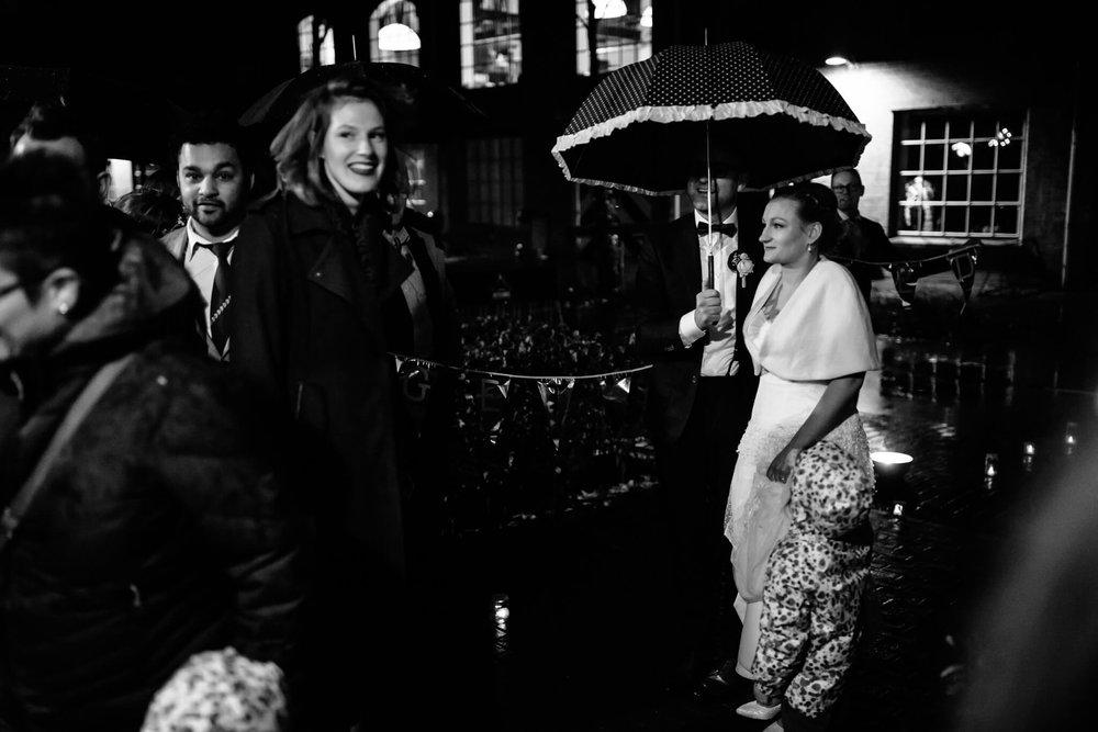 bruidsfotograaf-amersfoort-ketelhuis-18.jpg