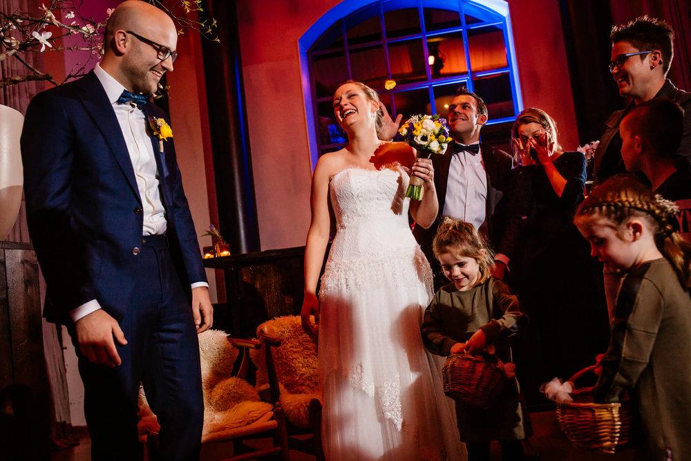 bruidsfotograaf-amersfoort-ketelhuis-19.jpg