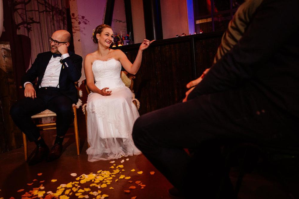 bruidsfotograaf-amersfoort-ketelhuis-22.jpg