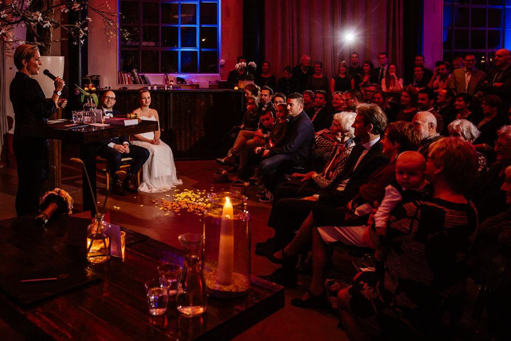 bruidsfotograaf-amersfoort-ketelhuis-21.jpg