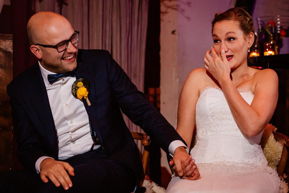 bruidsfotograaf-amersfoort-ketelhuis-24.jpg