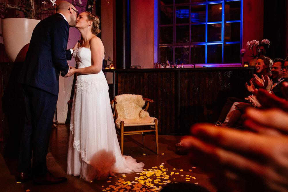bruidsfotograaf-amersfoort-ketelhuis-25.jpg