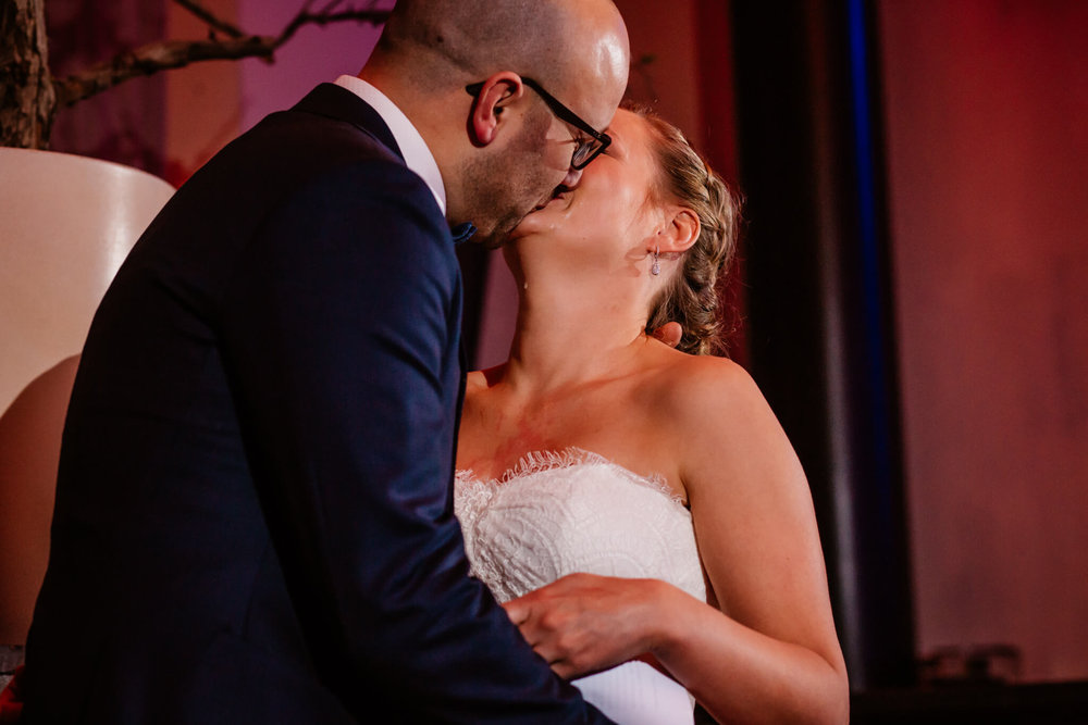 bruidsfotograaf-amersfoort-ketelhuis-26.jpg