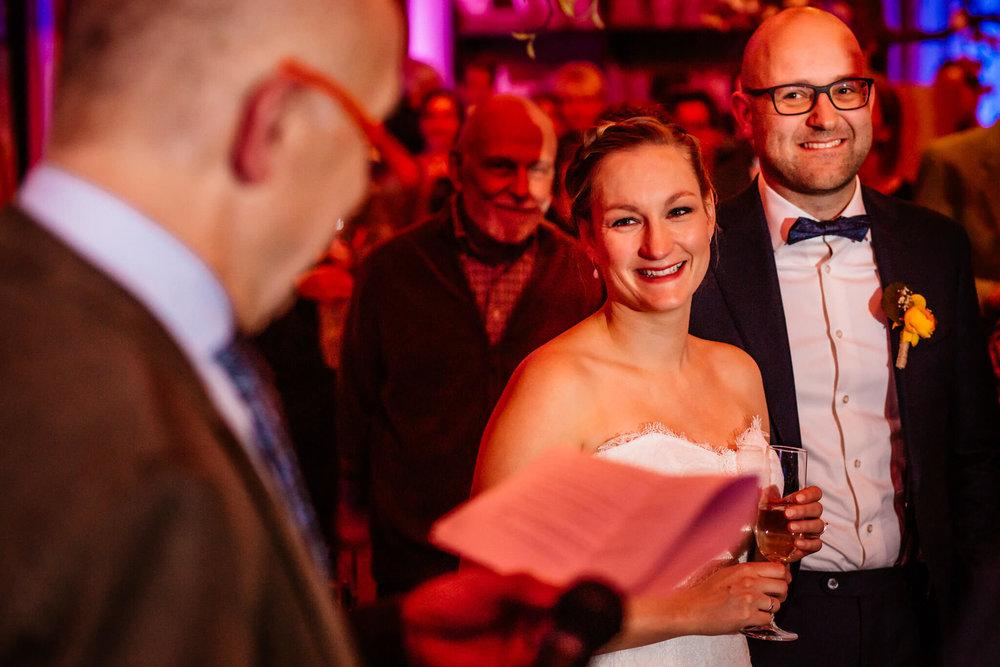 bruidsfotograaf-amersfoort-ketelhuis-27.jpg