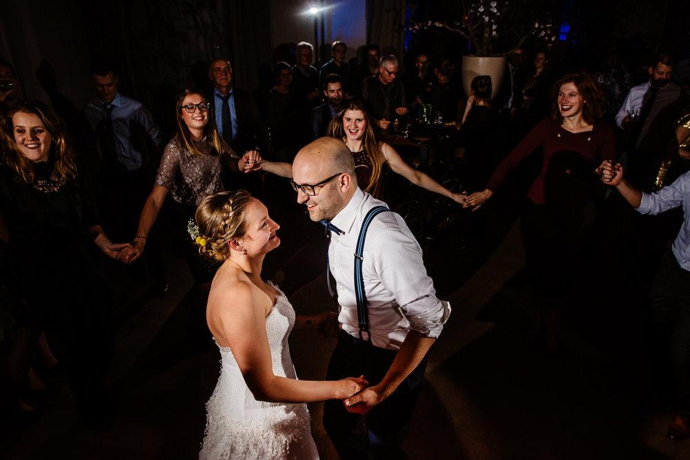 bruidsfotograaf-amersfoort-ketelhuis-35.jpg