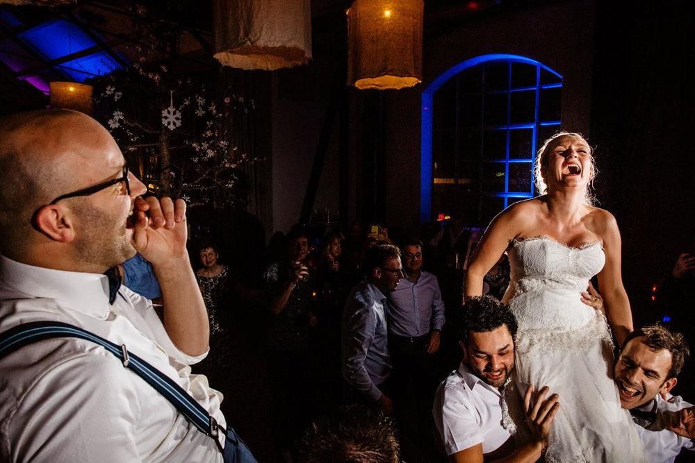 bruidsfotograafamersfoort