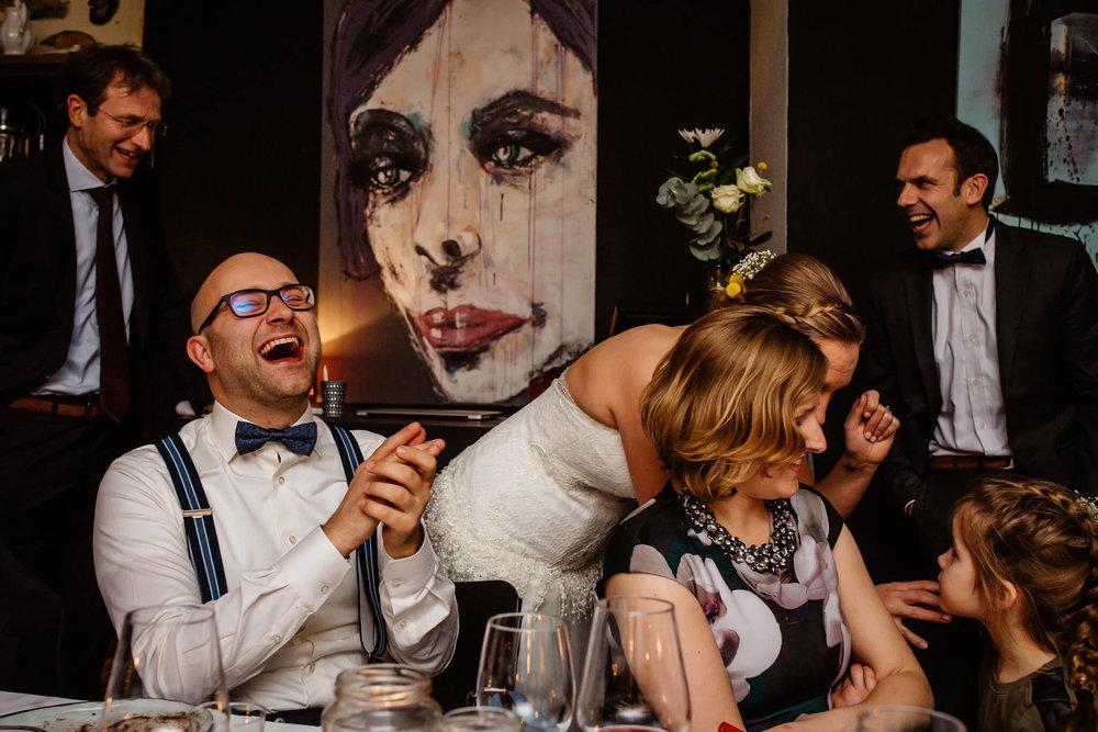 bruidsfotograaf-amersfoort-ketelhuis-17.jpg
