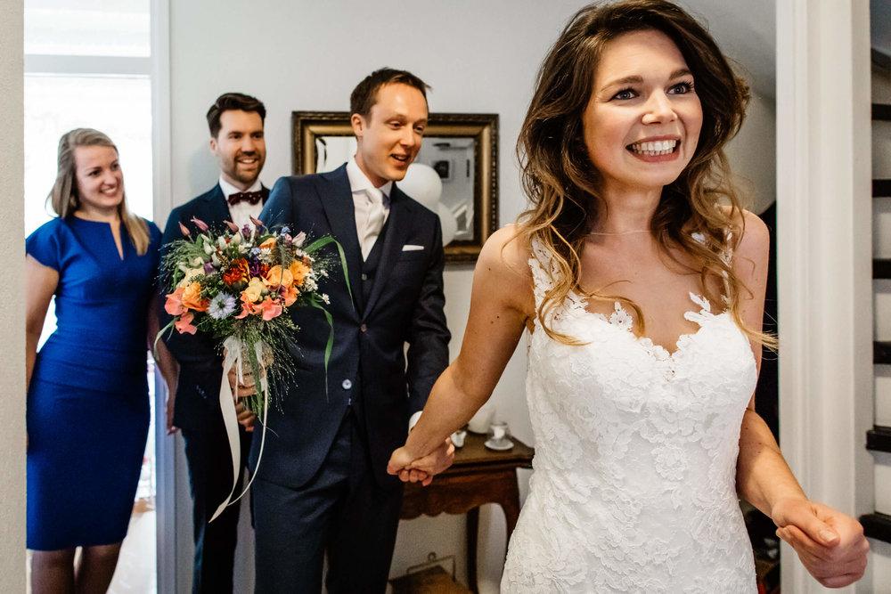 bruidsfotograaf-landgoed-groot-warnsborn-3.jpg