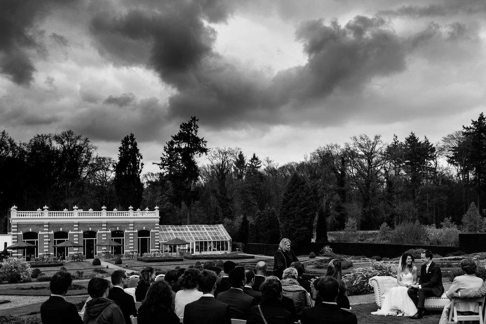 bruidsfotograaf-landgoed-groot-warnsborn-12.jpg