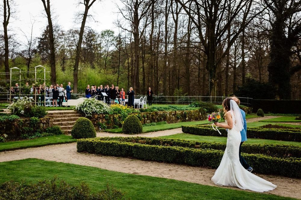 bruidsfotograaf-landgoed-groot-warnsborn-10.jpg