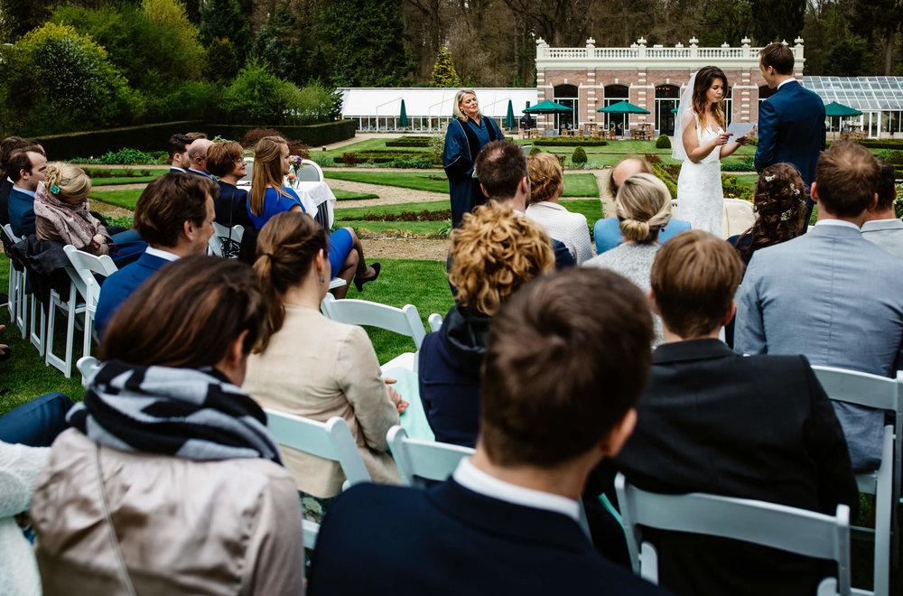 bruidsfotograaf-landgoed-groot-warnsborn-15.jpg