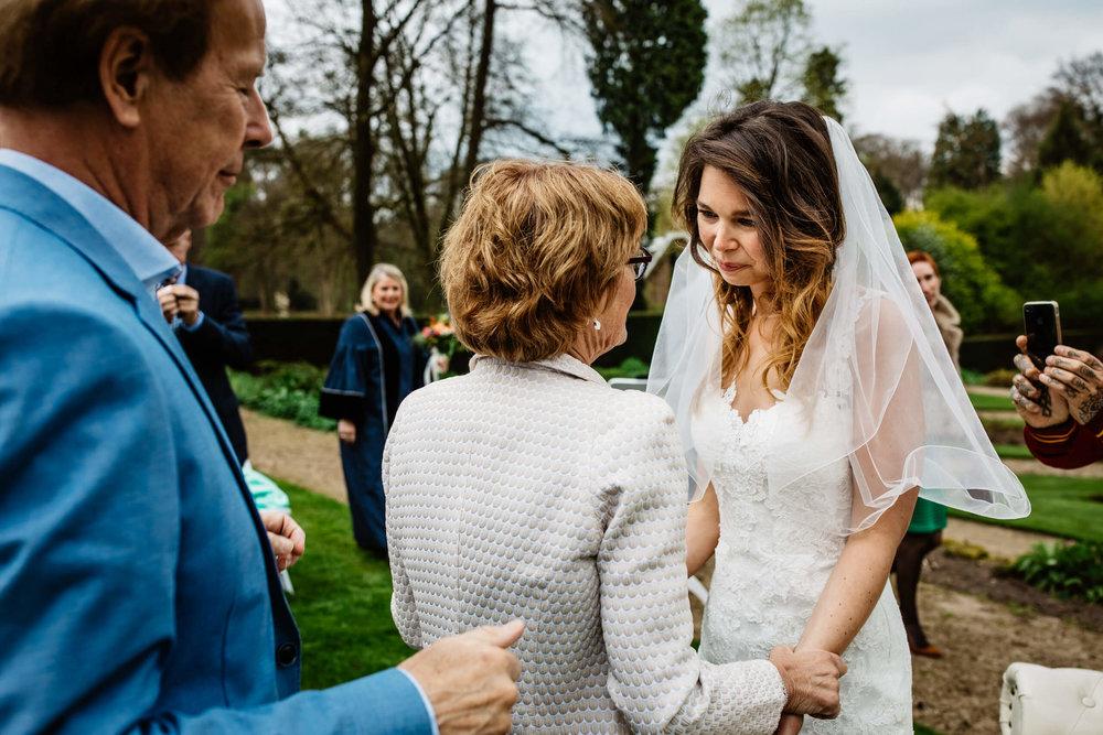 bruidsfotograaf-landgoed-groot-warnsborn-19.jpg