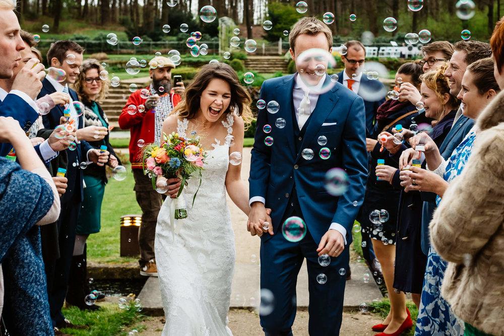 bruidsfotograaf-landgoed-groot-warnsborn-21.jpg