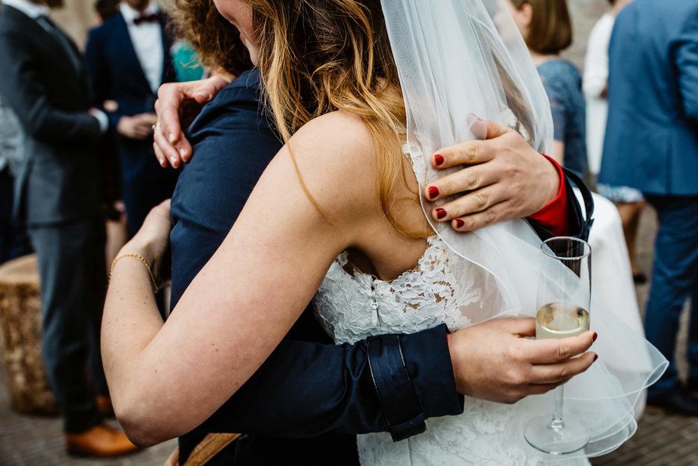 bruidsfotograaf-landgoed-groot-warnsborn-23.jpg