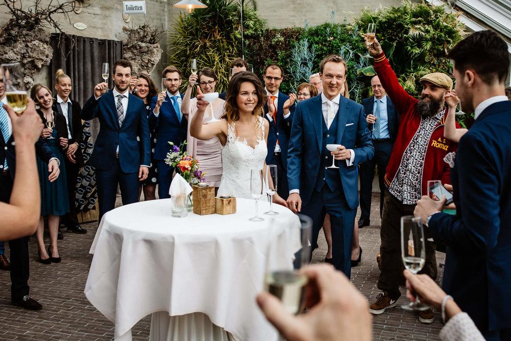 bruidsfotograaf-landgoed-groot-warnsborn-24.jpg